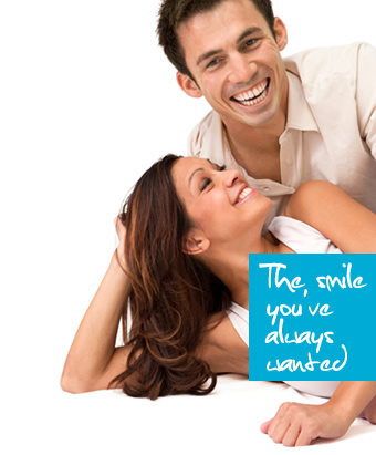 Cosmetic dentistry in sheffield